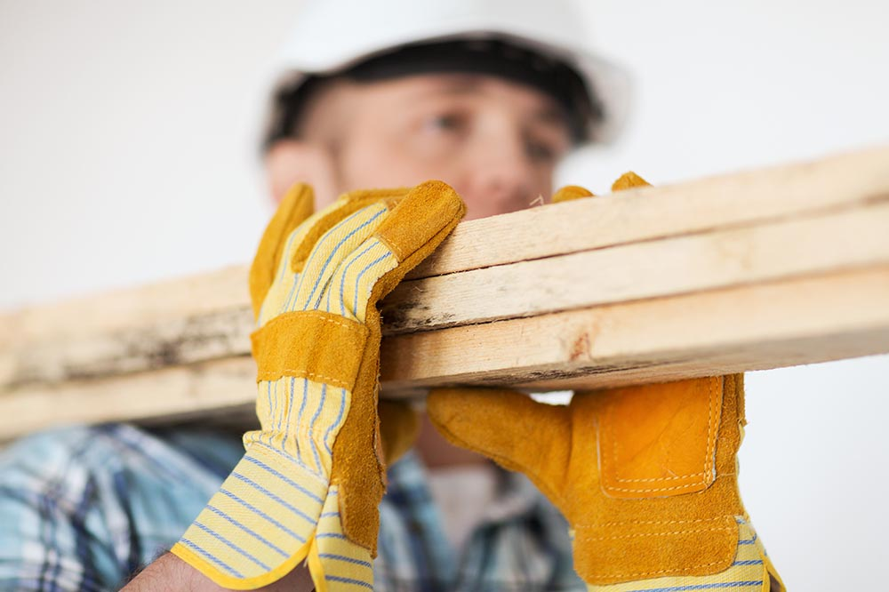 Treat Yourself to Our Handyman Services in Docklands, SE16